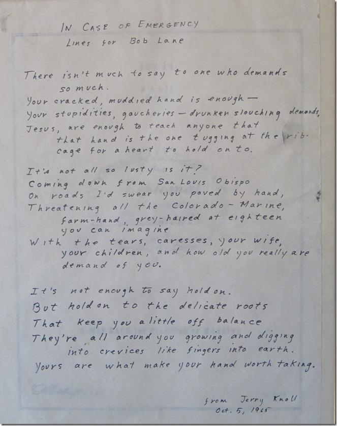 poem_JK2_thumb.jpg