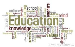 education-word-cloud-19119234