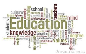 education-word-cloud-19119234