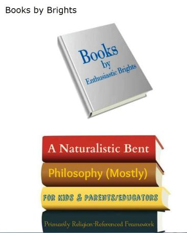 booksbybrights