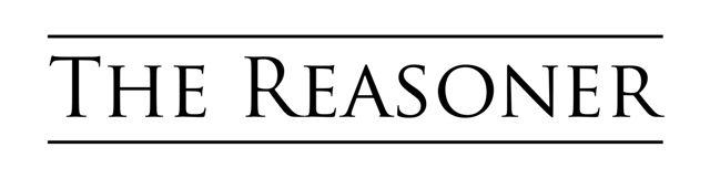 TheReasoner