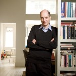 Alain-de-Botton-author-photo-150x150