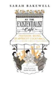 exist_cafe