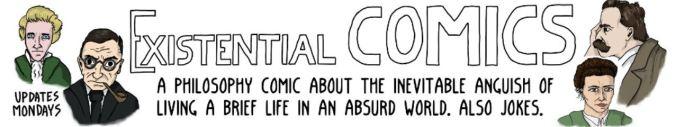 exist_comics