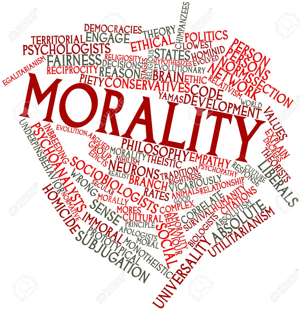 morality and summery moral disagreement Moral disagreement in  david copp defends a version of naturalistic moral realism that can accommodate the normativity of morality moral naturalism is often.