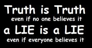 Truth-2