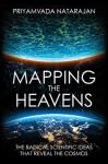 map_heavens