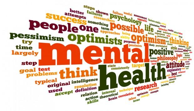 mental-health-istock-small-620x356