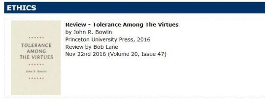 tolerance_virtue