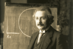 einstein-speaks-e1470989467186-150x101