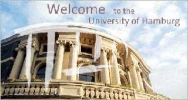 Screenshot-2018-2-23 university of hamburg - Google Search
