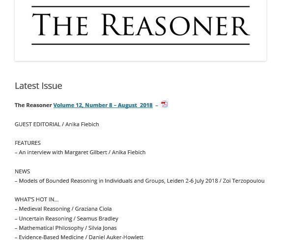 Reasoner