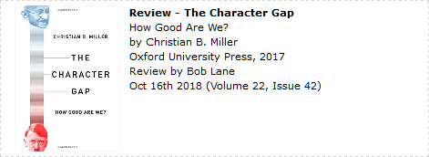 Screenshot_2018-10-17 Metapsychology Online Reviews