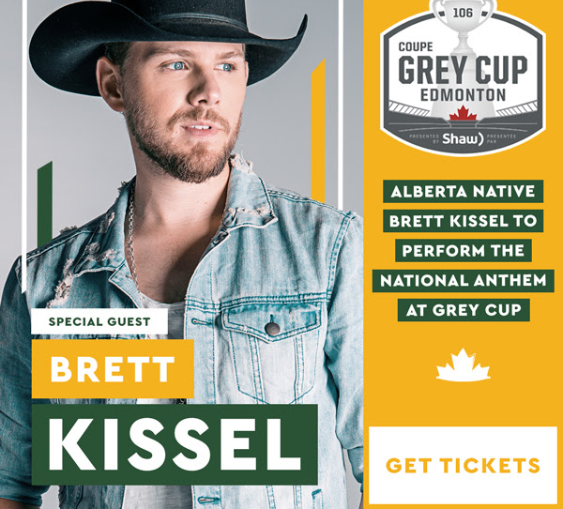 Screenshot_2018-11-01 Brett Kissel to Perform National Anthem - delanois gmail com - Gmail