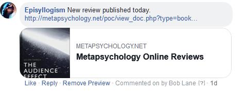 Screenshot_2018-11-07 Episyllogism - Posts