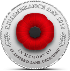 Screenshot_2018-11-09 The Royal Canadian Legion 2018 Digital Poppy Badge