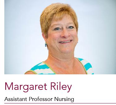 Screenshot_2018-11-10 Margaret Riley Colorado Mesa University