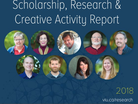 70 | VIU – ANNUAL RESEARCH REPORT 2 | Episyllogism