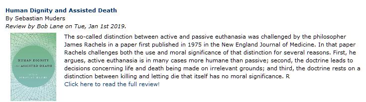 screenshot_2019-01-08 metapsychology online reviews